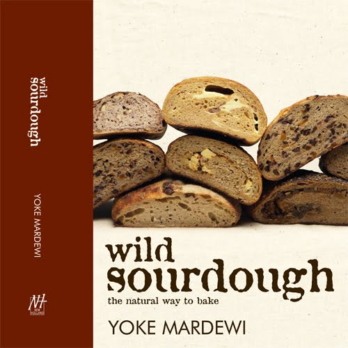WildSourdough_TheNaturalWayToBake
