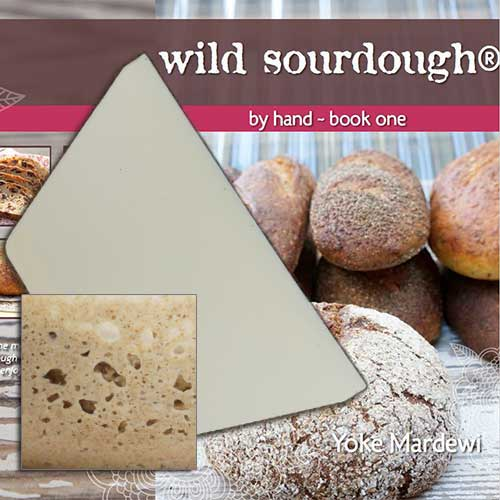 WildSourdough_ByHand_plus