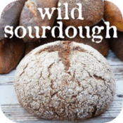 purchase wild sourdough app