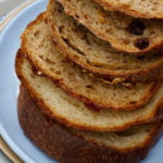 Thermomix Sourdough Demonstration class